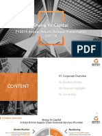 Sheng Ye Capital 2019 Annual Results.pdf