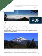tusguiasdeviaje.com-Tenerife.pdf