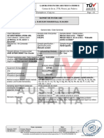 3. 20200401 Expertiza Manuale - Austria RI 514515LIFC01042020
