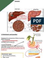 p 2 liver disease .pdf