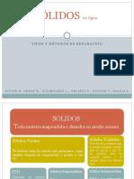 UC Presentación Maestria (Eliminación Sólidos) DEFINITIVA