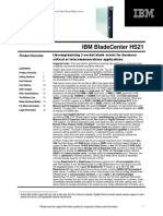 BC-HS21.pdf