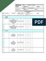 SATIP-P-113-01 Rev 8 final Induction motor.pdf
