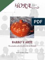 Ceramica_Pozuelo