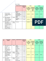 7KW_10KW_EMPANELMENTLIST.pdf
