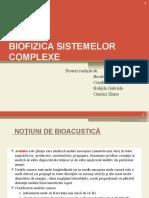 Presentation BBB.pptx