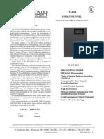 FireControl.pdf