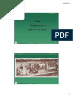 131016 Presentación TBM y Escudos 2 por pág