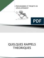 Audit des projets de développement.pptx