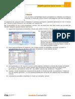 SmartWorking.pdf