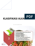 Farmakognosi pert 3.pdf