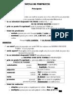 Parti principale de propozitie.pdf