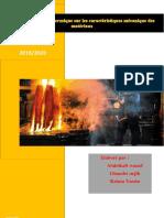 tp mecanique pdf