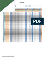 PPP6_Teste2A_nov.2019_Grelha_Classificacao