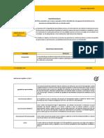 esquemaleydiscapacidad.pdf