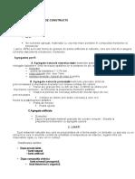 TEHNOLOGIA_LUCRARILOR_DE_BETOANE_SI_MORT.pdf