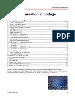 2-numeration.pdf