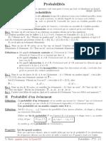 Cours_Proba.pdf
