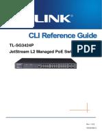TL-SG3424P_V1_CLI_Guide