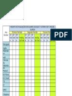 registo testes 2019.doc