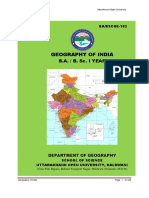 geography of india ( PDFDrive.com ).pdf