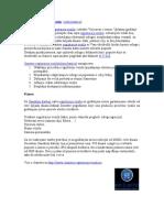 registracija vozila clanstvo (plava kartica)