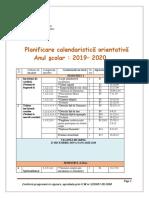 clasa 9 - 10 2019-2020.pdf