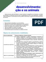 3º ano - Interdisciplinar (CHG) - Bimestre 4.pdf
