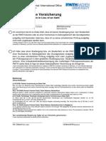 Eidesstattliche Versicherung.pdf