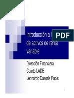 Tema 17 - Transparencias.pdf