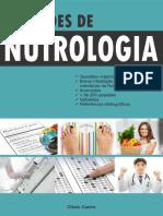 Questões de Nutrologia.pdf