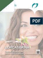 lorcaserinaafv01.pdf