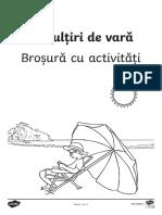 inmultiri.pdf