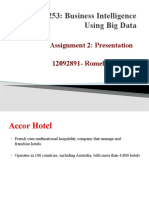 Big Data Presentation.pptx