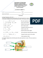 ok-HBES_SCIENCE_G5_QTR2_Parts-and-Functions-of-the-Male-Reproductive-System.docx