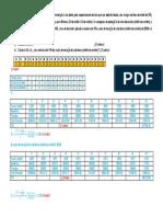 24 blocos_Diúrno MCA.pdf