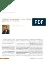 Dialnet-NotariadoDerechoDeLosConsumidoresYJurisdiccionVolu-3936538_2