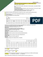 Taller Tabla Periódica y configuración electrónica (1)