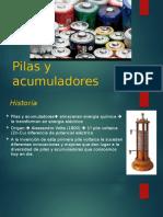 Pilas y acumuladores.pptx