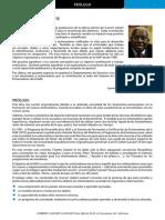 TECNICA DE CARRERA - ISM.pdf