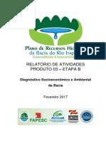 plano_itapocu-relatorio_etapa_b.pdf