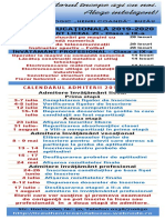 SEMN DE CARTE 2019.pdf