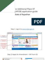 Online_APOB_Guide