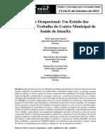 29918346.pdf