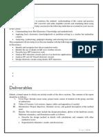 Project 1.pdf