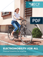 Financial Incentives for e-cycling - short overview (2016) ECF.pdf