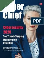 cyber_chief_magazine_december_2019