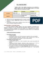 LATIN-participios.pdf