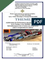 turbine memoire fin detude algerie (5).pdf