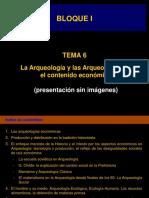 Metodología-Tema 6 (alumnos)